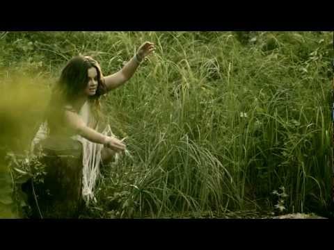 Наташа Королева - Не отпускай меня