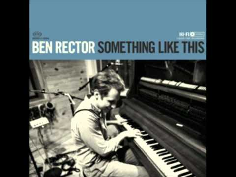 Ben Rector - You And Me