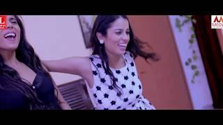 Pani Re video song OK MEIN DHOKHE Lotus Music Company