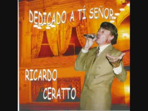 Ricardo Ceratto-