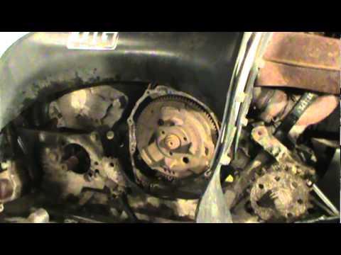 1996 polaris scrambler 400 4x4