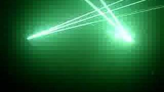 Ghostland Observatory - No Place For Me