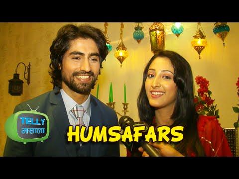 Humsafar Serial Song Download Free - Mp3Darmicom