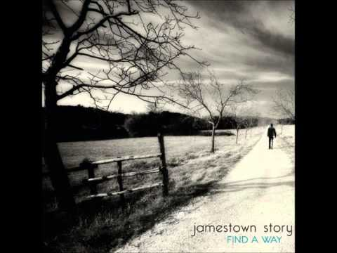 Jamestown Story - Sunset