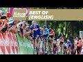 Best of (English) - La Flèche Wallonne 2018 MP3