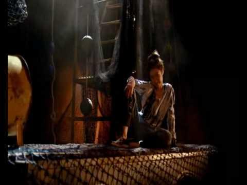 Jeeja Yanin - Raging Phoenix fight scene
