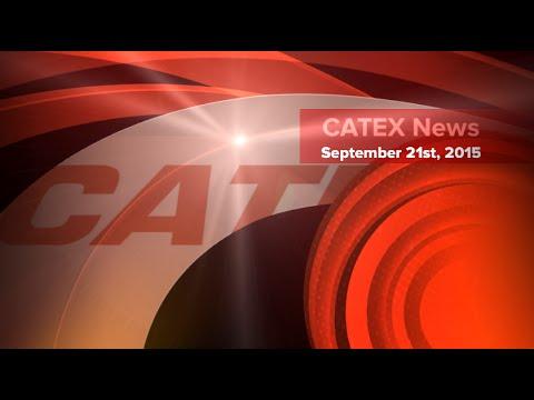 CATEX News fo September 21st, 2015: Zurich abandons RSA deal