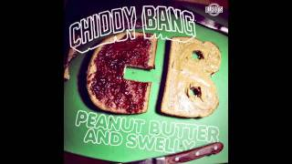 Watch Chiddy Bang Nobody Has It Down video