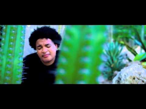 Gabel Adikte Feat Alan Cave Official Video!