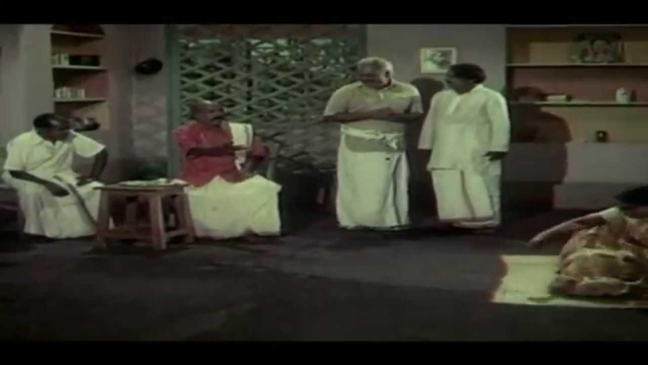 Neerottam [ நீரோட்டம் ] Full Action Movie | Ft. Vijayakanth, Sathyaraj