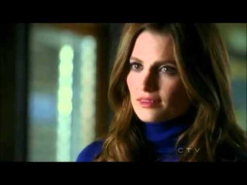Castle&Beckett Love Story 'Always' May 2012 [new]