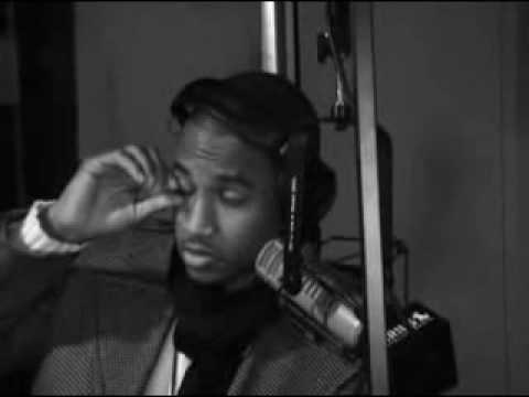New Trey Songz Interview - Address Gay Rumors and Breaking up Toni Braxtons Marriage Video