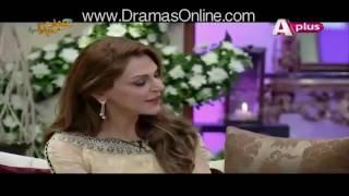 Sana Bucha Proposed Fawad Khan   Watch Fawad39 s R