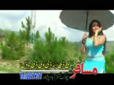 Pashto Sexy Mast Dance. video