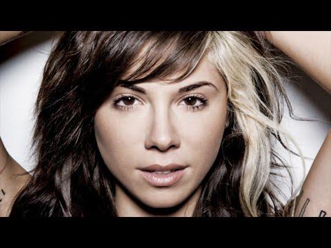 Top 10 - Músicas Internacionais Mais Tocadas de OUTUBRO/NOVEMBRO de 2014 #02 HD