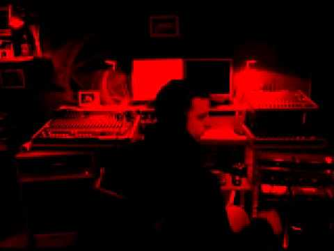 Red Machine-Poursuite IV