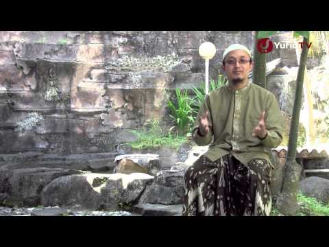 Video Lebaran 2013: Idul Fitri Kembali Suci - Ustadz Aris Munandar, M.P.I.