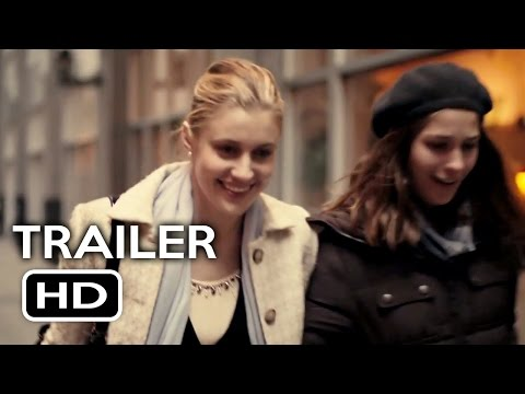 Watch Mistress America (2015) Online Free Putlocker