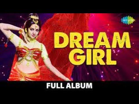 Deram Girl kisi shayar ki gajal (Kishore Kumar Song by Mr. Vivek...