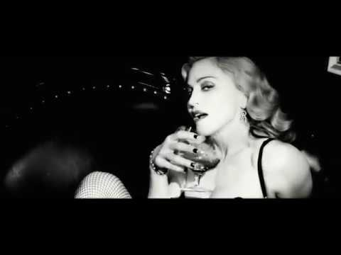 Madonna - S E X  (Music Video) - YouTube
