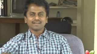 Thuppakki - AR Murugadoss speaks about 'Thuppaki'