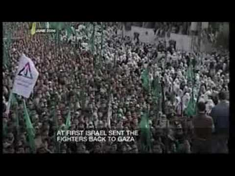Inside Story- Fatah and Hamas-04 Aug 08- Part 2