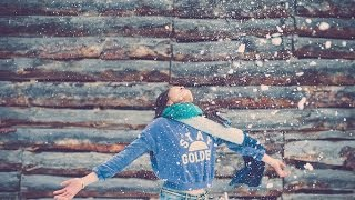 From sun-baked sand to powdery mountains of snow - BILLABONG WOMENS HOLIDAY 2015