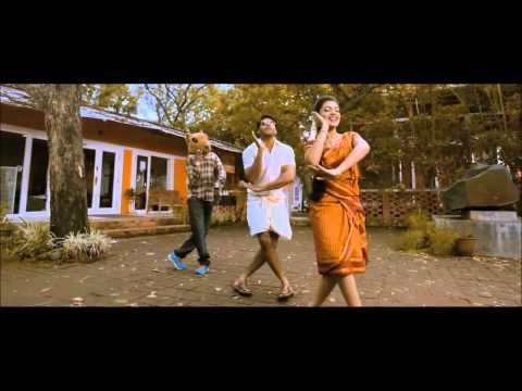 Raja Rani Hd Video Song video
