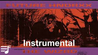 Future - Jumpin on a Jet Instrumental Reprod. By Osva J