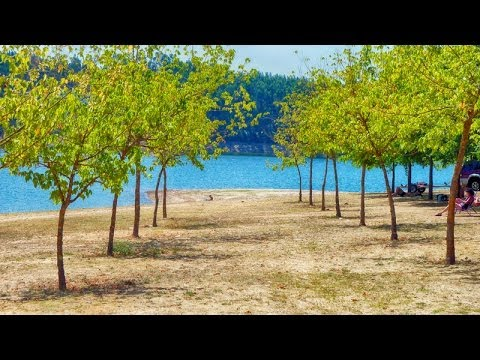River Beaches In Portugal - 13