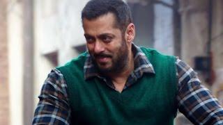 Tuk Tuk | Full Video Song HD (OFFICIAL) By Nooran Sisters | SULTAN | Salman Khan