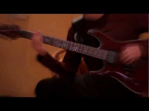 Weekend - Ona Tańczy Dla Mnie (metal Version By Dziemian & Rogowsky) video