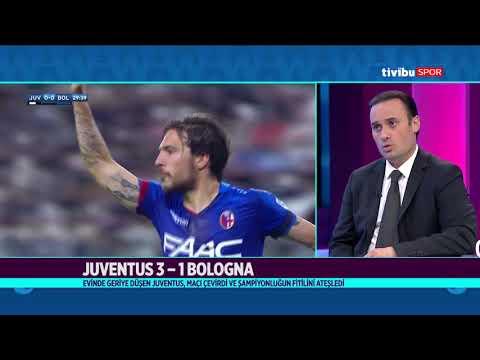 Serie A Raporu - 7 Mayıs 2018