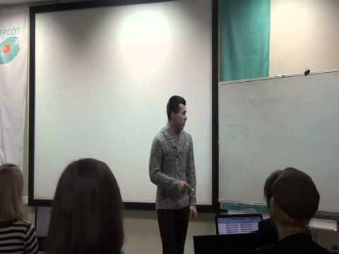 Инфобизнес от Азата Валеева- Техника 300К
