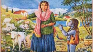 Maa Rattano Deya Laadleya Baba Balak Nath