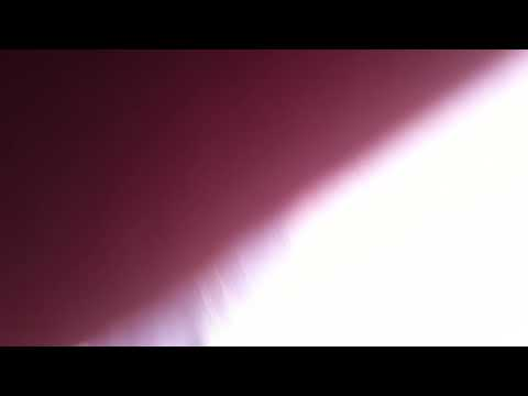 Mini Sports Bike(Ducati) In Jalandhar, Punjab, India