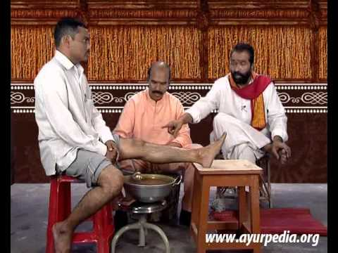 Ayurvedic Remedies for Knee Pains – Remedy 1 – By Panditha Elchuri Photos,Ayurvedic Remedies for Knee Pains – Remedy 1 – By Panditha Elchuri Images,Ayurvedic Remedies for Knee Pains – Remedy 1 – By Panditha Elchuri Pics