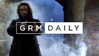 Devinkz - The Streets (ft. Dizzman) [Music Video] | GRM Daily