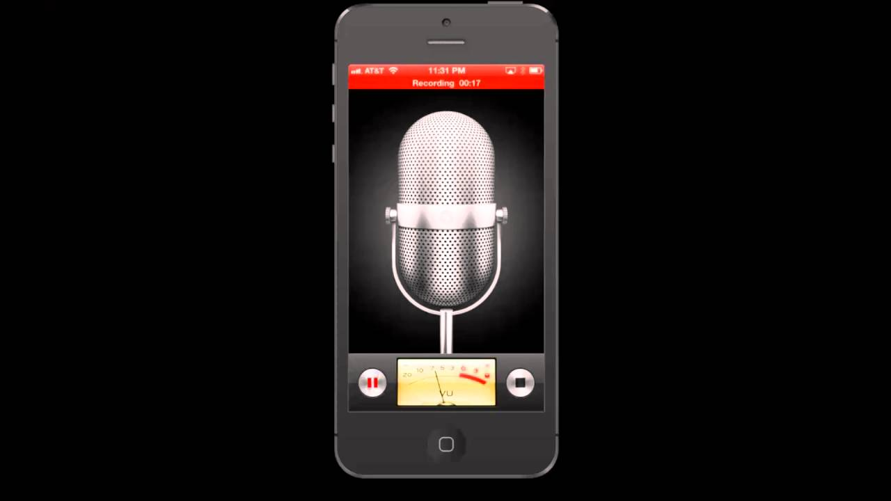 how to turn youtube videos into mp3 on iphone