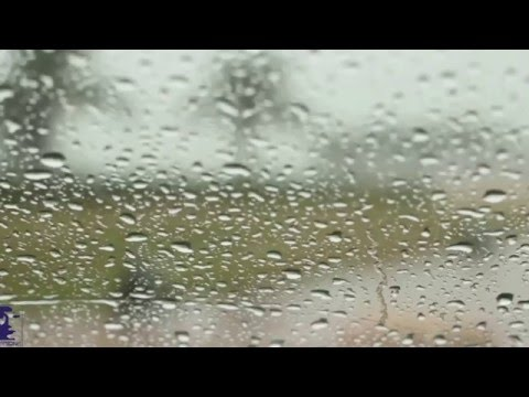 Rainfall in Saudi Arabia 2016 | Rain in Al Khobar  | Persona Entertainment