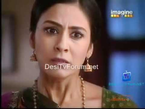 Gunahon Ka Devta 27th May 2011 Part5 (last Episode) video