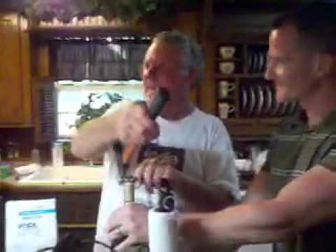 how to open a wine bottle in grapeland texas