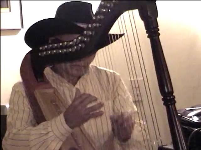 Musica llanera - Cuando la llanura despierta / Rene Devia con los Centauros