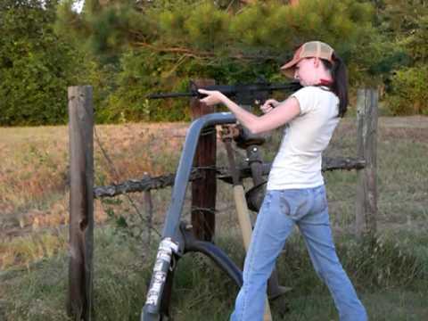Stephanie...Texas Style