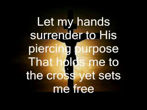 Phillips Craig & Dean - Crucified With Christ