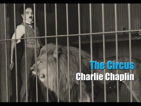 chaplin 1992 movie download 480p