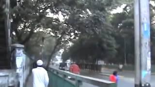 BUET Bangladesh