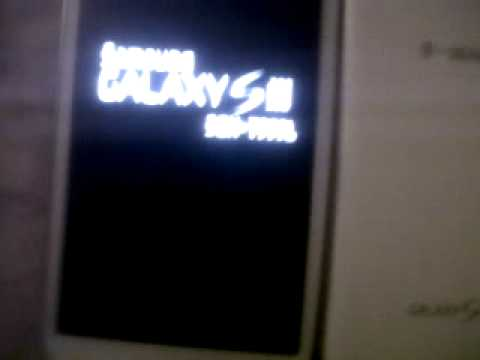 Unlocking my T-Mobile Samsung Galaxy S3 SGH-T999L