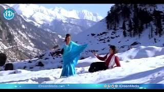 Devi Movie Golden Hit Song - Kumkuma Poola Video Song || Shiju, Prema || DSP