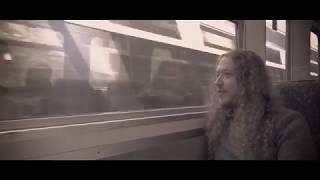 Matthew McGurty - Nevis (Official Video)
